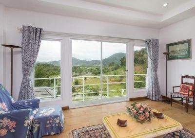 Botan Villa Kathu (8)-1uxv2eh