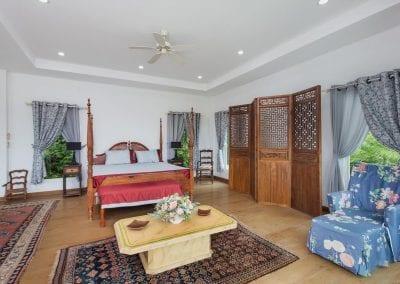 Botan Villa Kathu (9)-1fm44st