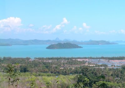Asia360 Phuket Land for Sale Laem Pak