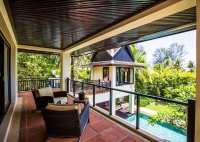 Large Luxury Villa Home For Sale Phuket Beachfront Bang Tao Thailand (11)-1zsyv5h