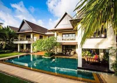 Large Luxury Villa Home For Sale Phuket Beachfront Bang Tao Thailand (12)-yi9hor