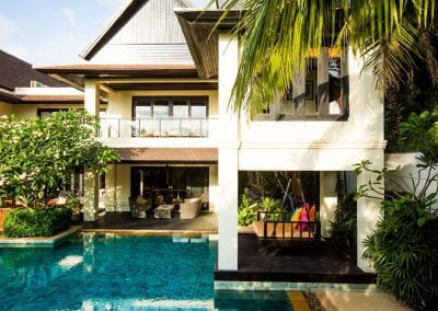 Large Luxury Villa Home For Sale Phuket Beachfront Bang Tao Thailand (13)-2iqesdu