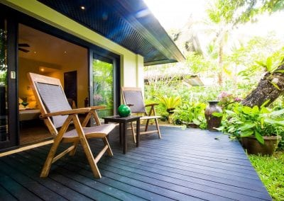 Large Luxury Villa Home For Sale Phuket Beachfront Bang Tao Thailand (17)-1krg2ft
