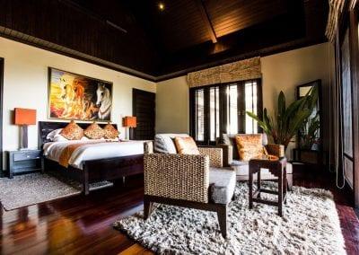 Large Luxury Villa Home For Sale Phuket Beachfront Bang Tao Thailand (18)-1pj6lck