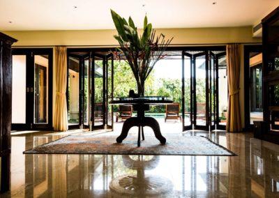 Large Luxury Villa Home For Sale Phuket Beachfront Bang Tao Thailand (20)