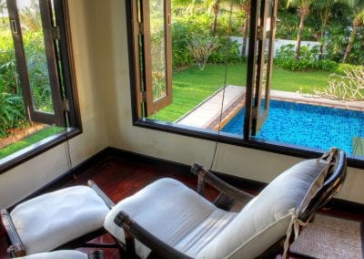 Large Luxury Villa Home For Sale Phuket Beachfront Bang Tao Thailand (24)-29023ro