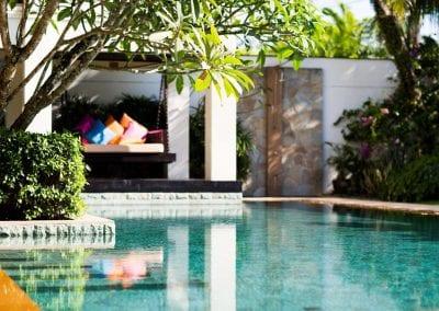 Large Luxury Villa Home For Sale Phuket Beachfront Bang Tao Thailand (25)-t1ss1p