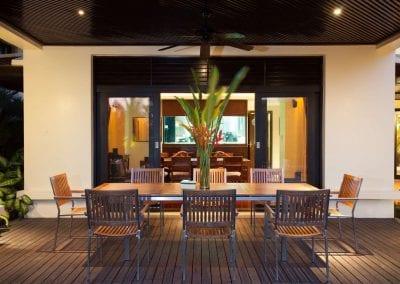 Large Luxury Villa Home For Sale Phuket Beachfront Bang Tao Thailand (28)-22epvtu