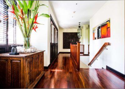 Large Luxury Villa Home For Sale Phuket Beachfront Bang Tao Thailand (29)