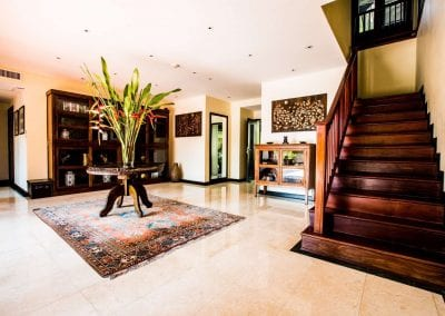 Large Luxury Villa Home For Sale Phuket Beachfront Bang Tao Thailand (30)-2mwi0pi