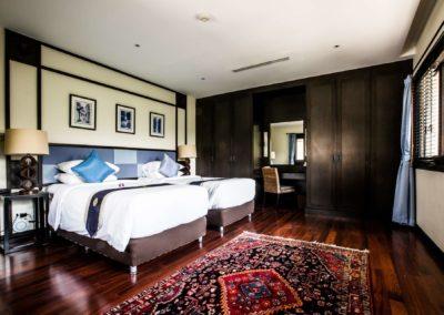 Large Luxury Villa Home For Sale Phuket Beachfront Bang Tao Thailand (31)