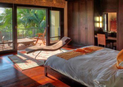 Large Luxury Villa Home For Sale Phuket Beachfront Bang Tao Thailand (33)