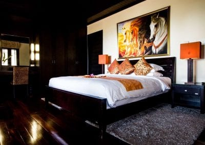 Large Luxury Villa Home For Sale Phuket Beachfront Bang Tao Thailand (34)-1gltcmz