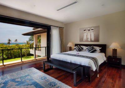 Large Luxury Villa Home For Sale Phuket Beachfront Bang Tao Thailand (36)