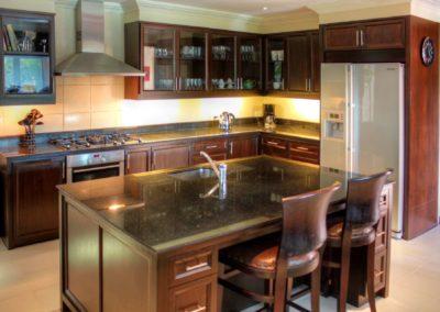 Large Luxury Villa Home For Sale Phuket Beachfront Bang Tao Thailand (37)