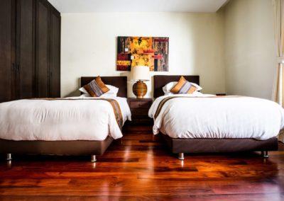 Large Luxury Villa Home For Sale Phuket Beachfront Bang Tao Thailand (38)