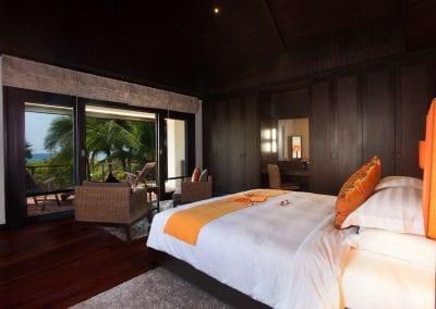 Large Luxury Villa Home For Sale Phuket Beachfront Bang Tao Thailand (39)-2euq0lm