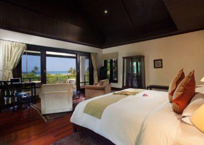 Large Luxury Villa Home For Sale Phuket Beachfront Bang Tao Thailand (42)