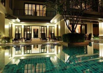 Large Luxury Villa Home For Sale Phuket Beachfront Bang Tao Thailand (44)-1z3ldyo
