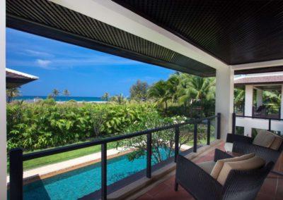 Large Luxury Villa Home For Sale Phuket Beachfront Bang Tao Thailand (5)
