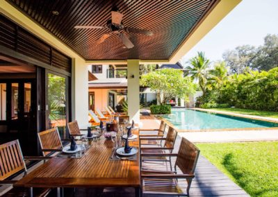 Large Luxury Villa Home For Sale Phuket Beachfront Bang Tao Thailand (9)
