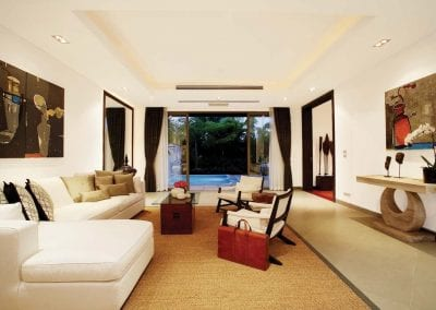 Luxury Condo For Sale Baan Mandela Bang Tao (1)-w1dcgj