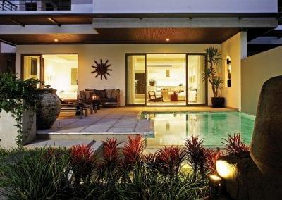 Luxury Condo For Sale Baan Mandela Bang Tao (10)-1d9abz8