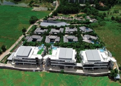 Luxury Condo For Sale Baan Mandela Bang Tao (12)-x3qc6e