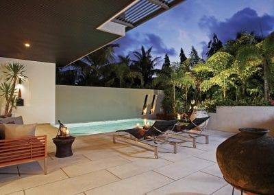 Luxury Condo For Sale Baan Mandela Bang Tao (4)-19krm43
