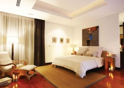 Luxury Condo For Sale Baan Mandela Bang Tao (5)-1pvr3v6