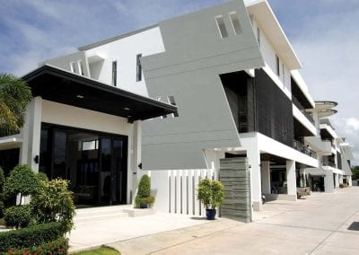 Luxury Condo For Sale Baan Mandela Bang Tao (6)-qrpd4m