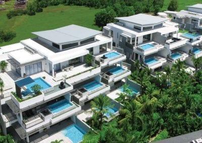 Luxury Condo For Sale Baan Mandela Bang Tao (9)-2l62hlf