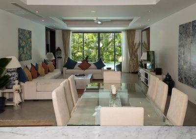 Luxury Real Estate Properties Phuket Homes For Sale Thailand jpg (1)-1u9pbcn