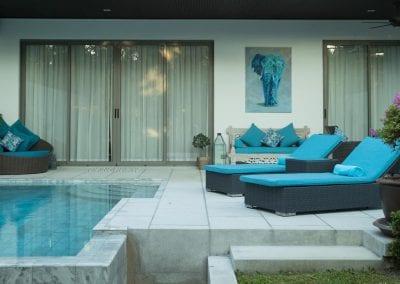 Luxury Real Estate Properties Phuket Homes For Sale Thailand jpg (10)-1e8nrw1