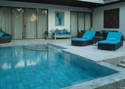 Luxury Real Estate Properties Phuket Homes For Sale Thailand jpg (11)-1u3qpap