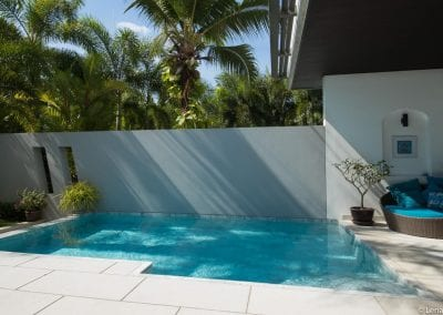 Luxury Real Estate Properties Phuket Homes For Sale Thailand jpg (4)-27o6lg3
