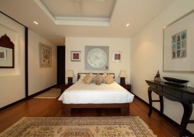Luxury Real Estate Properties Phuket Homes For Sale Thailand jpg (7)-18l2d3a