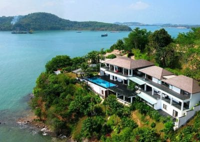 Luxury Real Estate Stunning Ocean Waterfront Villa Home For Sale Thailand Phuket (1)-17gjczm