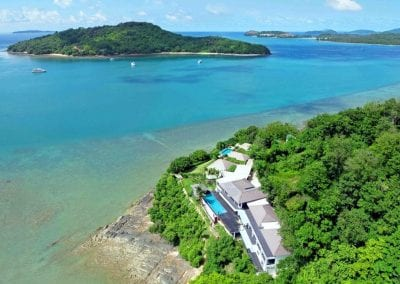 Luxury Real Estate Stunning Ocean Waterfront Villa Home For Sale Thailand Phuket (1)-1d9dxbf