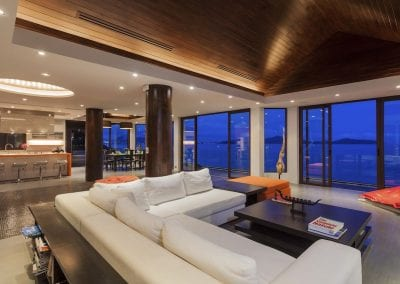 Luxury Real Estate Stunning Ocean Waterfront Villa Home For Sale Thailand Phuket (10)-1h6xop5