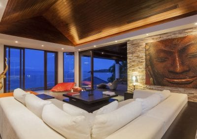 Luxury Real Estate Stunning Ocean Waterfront Villa Home For Sale Thailand Phuket (11)-221i96a