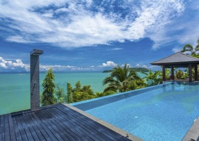 Luxury Real Estate Stunning Ocean Waterfront Villa Home For Sale Thailand Phuket (16)-22vlc9j