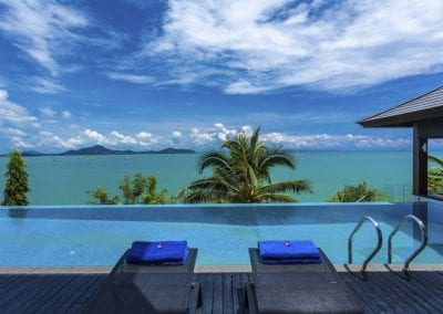 Luxury Real Estate Stunning Ocean Waterfront Villa Home For Sale Thailand Phuket (17)-1n0iebd