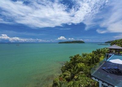 Luxury Real Estate Stunning Ocean Waterfront Villa Home For Sale Thailand Phuket (18)-1r8azpt