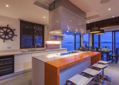 Luxury Real Estate Stunning Ocean Waterfront Villa Home For Sale Thailand Phuket (23)-2bzu0mb