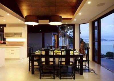 Luxury Real Estate Stunning Ocean Waterfront Villa Home For Sale Thailand Phuket (26)-1pvon51