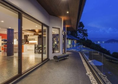 Luxury Real Estate Stunning Ocean Waterfront Villa Home For Sale Thailand Phuket (28)-24uou7z