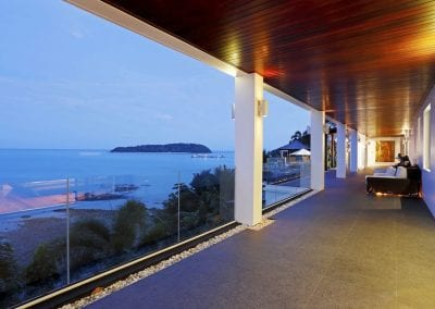 Luxury Real Estate Stunning Ocean Waterfront Villa Home For Sale Thailand Phuket (37)-2jld3yu