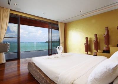 Luxury Real Estate Stunning Ocean Waterfront Villa Home For Sale Thailand Phuket (38)-y8rcmo