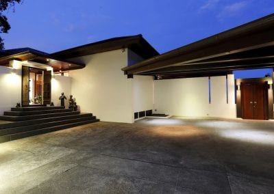 Luxury Real Estate Stunning Ocean Waterfront Villa Home For Sale Thailand Phuket (5)-1ahv8d4